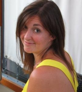 Alyssa Schwartz